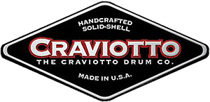 craviotto-logo