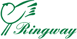 ringway-logo