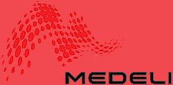 medeli-logo
