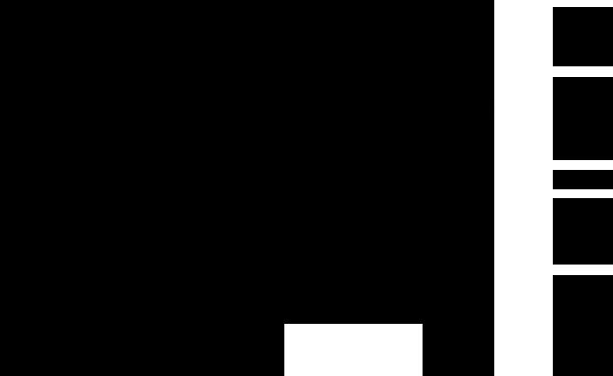 meinl-logo