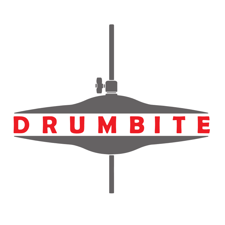 Drumbite